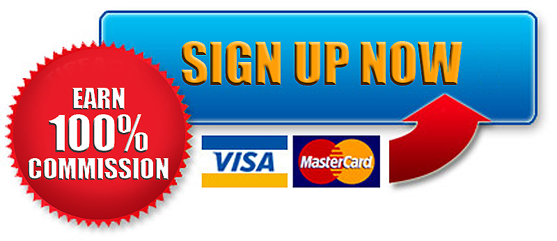 Earn Money From Home by Blogging