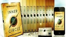 inner circle mastermind - empower network