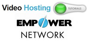 empower network video hosting