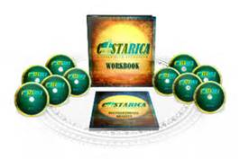 costa rica masters empower network