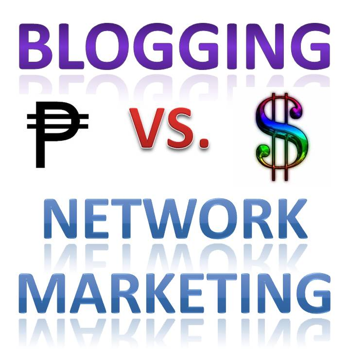 A Peak Into The World Of Network Marketing 3