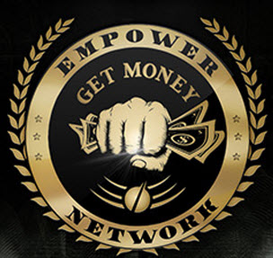 get traffic with empower network