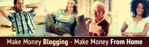 earn-money-from-home-blogging-online