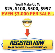 Work From Home ProductsEmpower