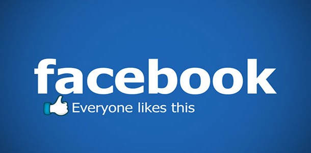 Facebook- The Most Popular Social Networking Website