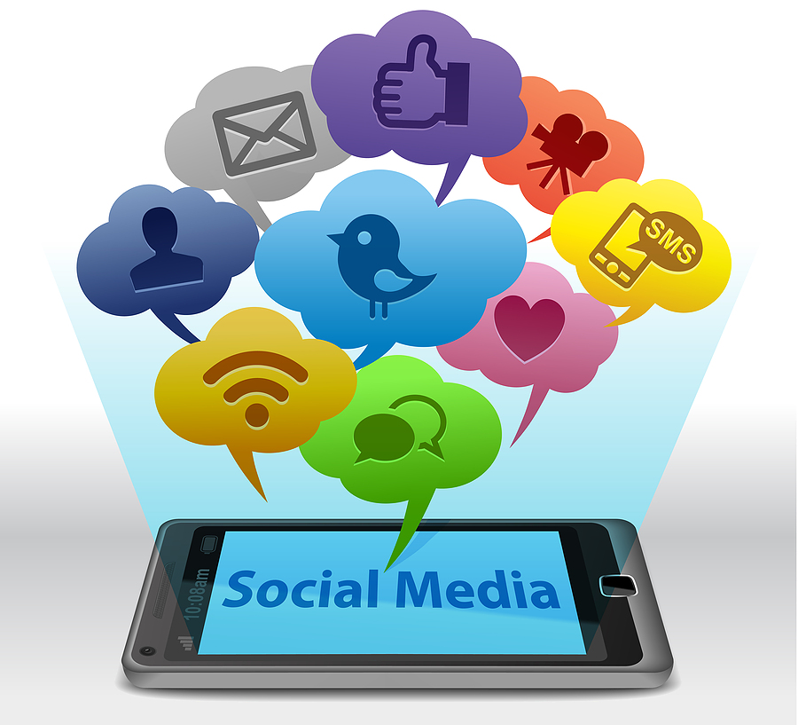 How to Create a Social Networking Website Profile