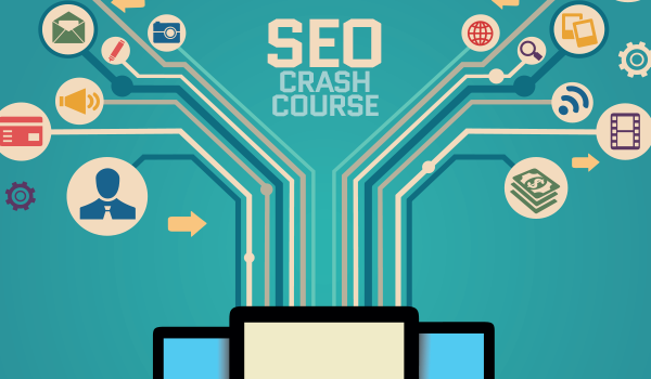 Use Online Courses for Internet Marketing