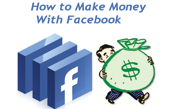Facebook Viral Marketing System