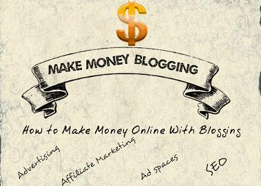 Blogging_Teens_make_money