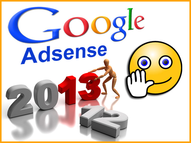 google-adsense-alternative-2013