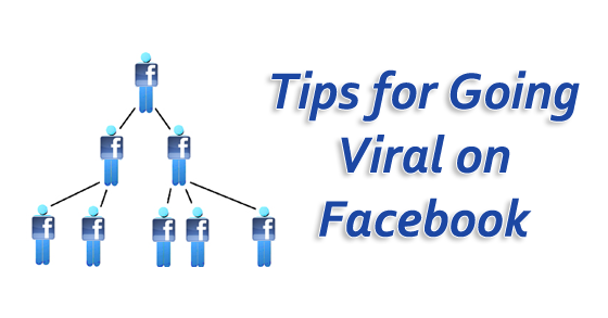 Facebook Marketing - Social Lever Training Guide