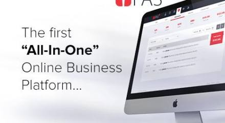 IPAS2-all-in-one-online-business-system-image
