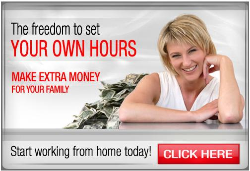 work-from-home-business opportunity