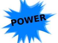 UNLOCK YOUR SELF IMPROVEMENT POWER