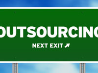 Finding Ways to Outsource
